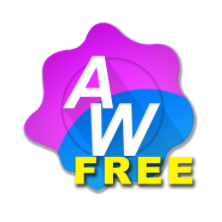 aw free