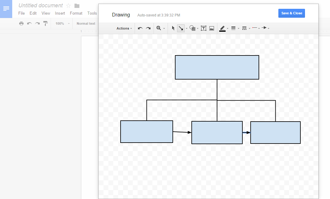 Google-Docs-Drawing