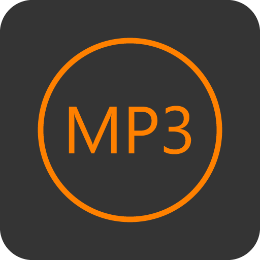 How to convert WMA to MP3 Files Free and Easily