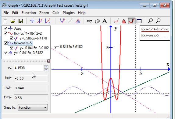 Funciones polinomiales factorizables pdf free