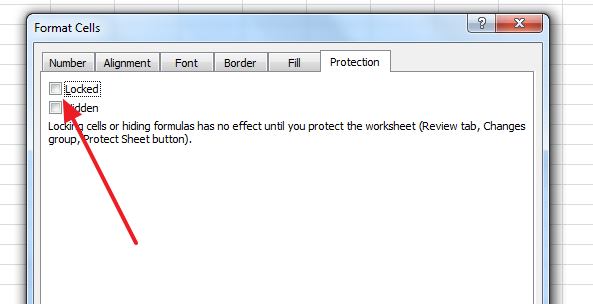 how to unloack protect pdf