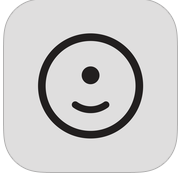 personal assistant app