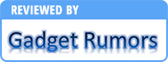 gadget rumours