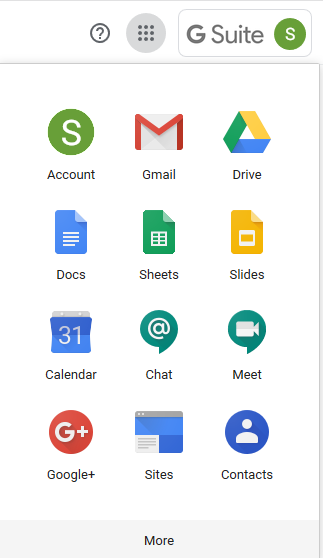 export google contacts to excel