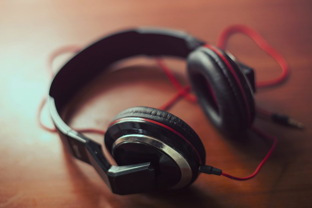 music genres for better productivity