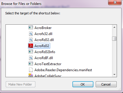 how to reduce pdf file size in adobe reader